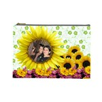 C_bag_m2 - Cosmetic Bag (Large)