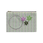 Little Princess Cosmetic Bag (Medium)