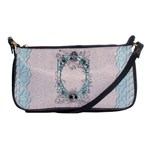 purse - Shoulder Clutch Bag