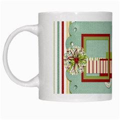 Hh Mug 102 By Lisa Minor   White Mug   Ourdd6cm3hj1   Www Artscow Com Left
