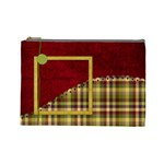 AIW Cosmetic Bag-Large - Cosmetic Bag (Large)