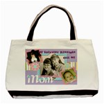 Heather s Purse - Classic Tote Bag
