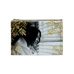 small cosmetic bag - Cosmetic Bag (Medium)