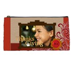 thanksgiving - Pencil Case