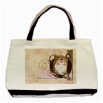 sweet blessings Tote Bag - Classic Tote Bag