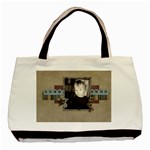 Hugs and Cuddles  Tote Bag - Classic Tote Bag
