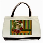 I know I am cute  Tote Bag - Classic Tote Bag