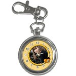 flower watch - Key Chain Watch