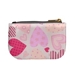 Noemi By Jodi   Mini Coin Purse   419a1wboj4t8   Www Artscow Com Back