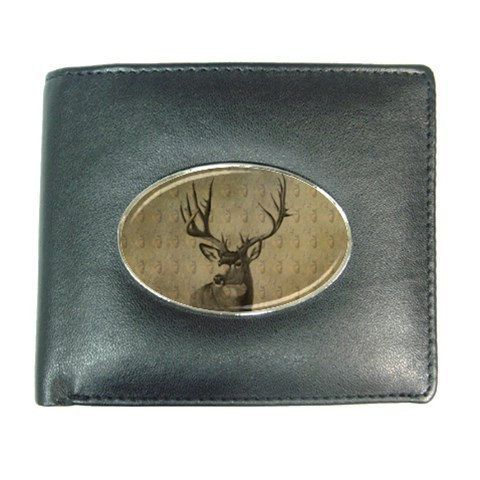 Wallet For Dad By Danielle Christiansen   Wallet   H3rcln602vum   Www Artscow Com Front