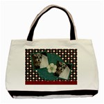 Kit H&H Tote 1 - Classic Tote Bag