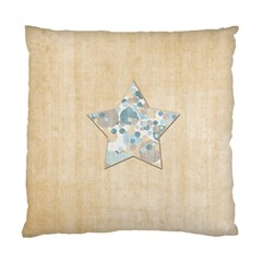 Boys Like Blue 2 Sided Pillow Case By Lisa Minor   Standard Cushion Case (two Sides)   Xbx9fpbgyt77   Www Artscow Com Back