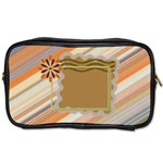 with Love - Toiletries Bag (Two Sides)