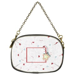 Love By Daniela   Chain Purse (two Sides)   Jyzkdc2sz2u6   Www Artscow Com Front