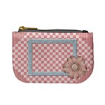 Pip Coin Bag 1 - Mini Coin Purse