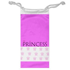 Princess Bag By Amanda Bunn   Jewelry Bag   Ts6z2yxozdgo   Www Artscow Com Front