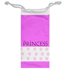Princess Bag By Amanda Bunn   Jewelry Bag   Ts6z2yxozdgo   Www Artscow Com Back