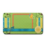 Fanciful Fun Medium Bar Mat