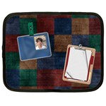 All Better XXL Netbook Case 1 - Netbook Case (XXL)