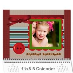 Calendar 2019 By Joely   Wall Calendar 11  X 8 5  (12 Months)   A30yjceel65p   Www Artscow Com Cover