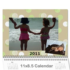 Mom P Calendar By Evelyn   Wall Calendar 11  X 8 5  (12 Months)   Bx13revabxgh   Www Artscow Com Cover