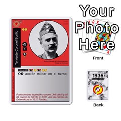 Jack 1936 Guerra Civil   Expansión By Mrkaf   Playing Cards 54 Designs   06qbtq3slwc9   Www Artscow Com Front - SpadeJ
