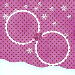Snow Fun Quickpages By Jennyl   Scrapbook Page 12  X 12    Woh1uxhjdbhh   Www Artscow Com 12 x12 Scrapbook Page - 5