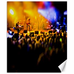 Canvas By Daniel   Canvas 8  X 10    Iw5wtnu5y36x   Www Artscow Com 10.02 x8 Canvas - 1