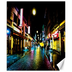 Canvas By Daniel   Canvas 8  X 10    Iw5wtnu5y36x   Www Artscow Com 10.02 x8 Canvas - 4