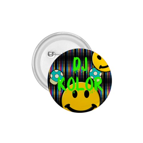 Button By Brody Kundinger   1 75  Button   Qdoqr6yzs2rg   Www Artscow Com Front