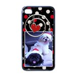 iphone - Apple iPhone 4 Case (Black)