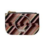 You ve Stolen My Heart Coin Bag - Mini Coin Purse