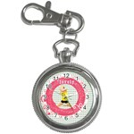 lovely watch chain - Key Chain Watch