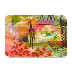 place Place Mat by abstractdesigns39