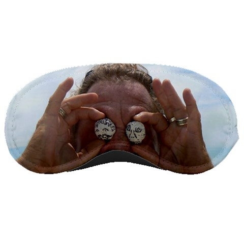Sleep Mask Keith 5 99 By Sky   Sleeping Mask   685r67d82qit   Www Artscow Com Front