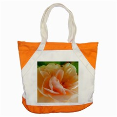 Accent Tote Bag by Novelgifts4U