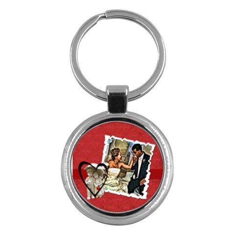 By Brookieadkins Yahoo Com   Key Chain (round)   T6x2jk6vng8r   Www Artscow Com Front