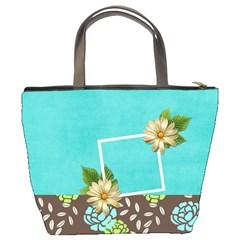 Bucket Bag  Sweet Life By Jennyl   Bucket Bag   9r7ujv2no1q7   Www Artscow Com Back