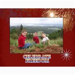 2012 Calendar By Jocey   Wall Calendar 11  X 8 5  (12 Months)   H96uuh5tgta9   Www Artscow Com Month