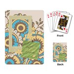 Cannot define Love-playing cards - Playing Cards Single Design