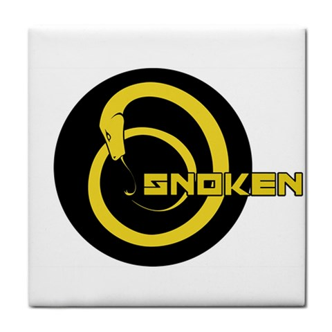 Snoken Facetowel By Ola Johansson   Face Towel   50pb1q67xaid   Www Artscow Com Front