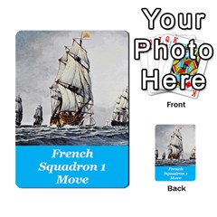 Agent Balzac s Kmh Cards 1 By Agentbalzac Back 21