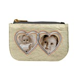 Granny s Sweethearts Mini Coin Purse