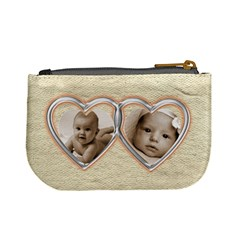 Granny s Sweethearts Mini Coin Purse By Catvinnat   Mini Coin Purse   Pwnlyl8afz29   Www Artscow Com Back