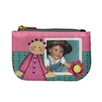 lilmis purse - Mini Coin Purse