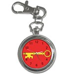 Senechal - Key Chain Watch
