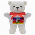 allaboutlove teddy bear