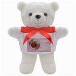 fantasy teddy bear
