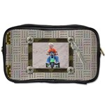 ManThing1 Toiletries Bag - Toiletries Bag (Two Sides)