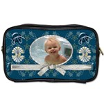 Eden1 Toiletries Bag - Toiletries Bag (Two Sides)